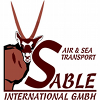 Sable - International GmbH